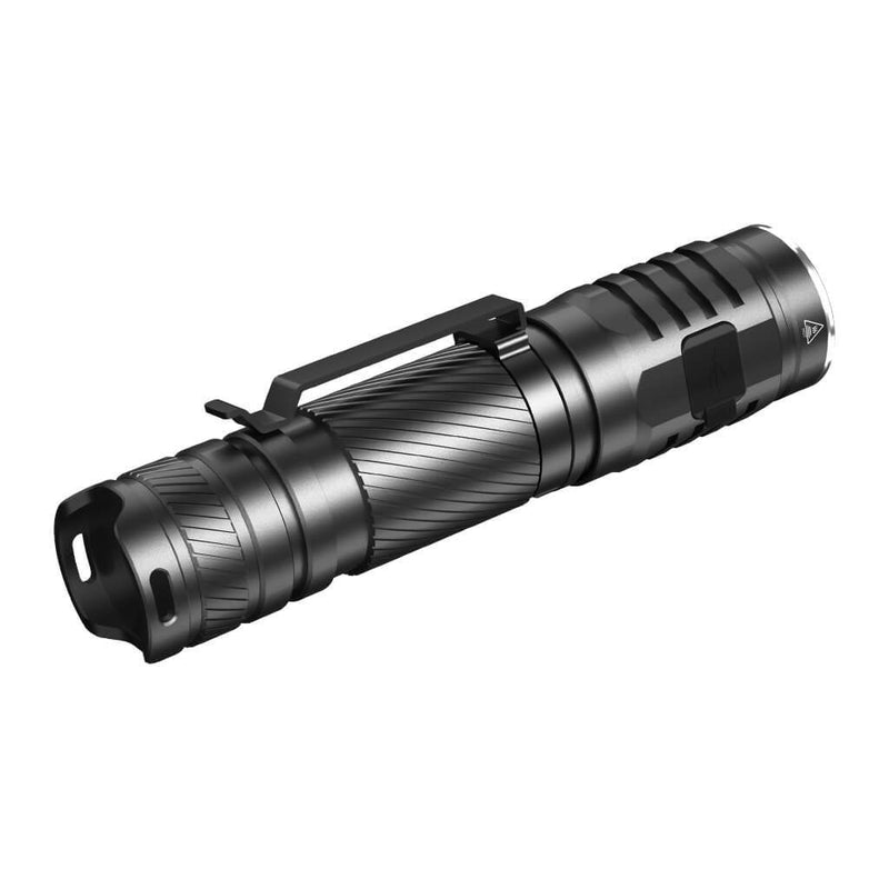 products/WUBEN-TO46R-High-CRI-Flashlight-03_1024x1024_4e5334d6-f0ba-4b6b-b827-338a34b6a89c.jpg