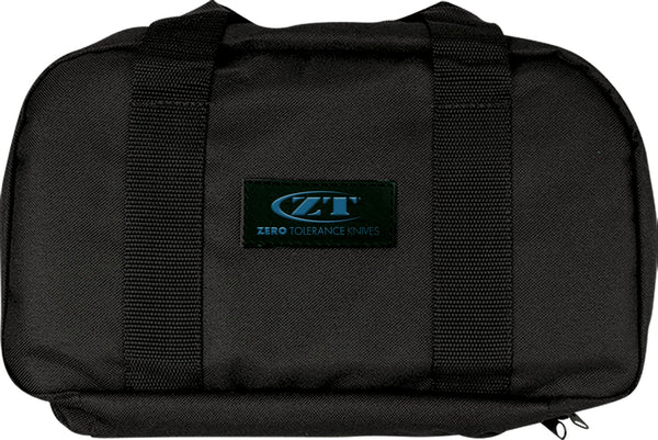 ZT knife case / Bag