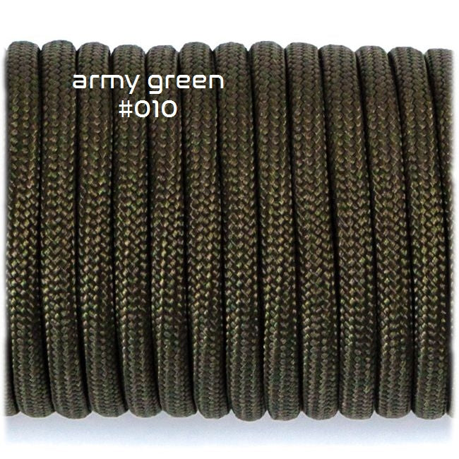 products/army_green_010.jpg