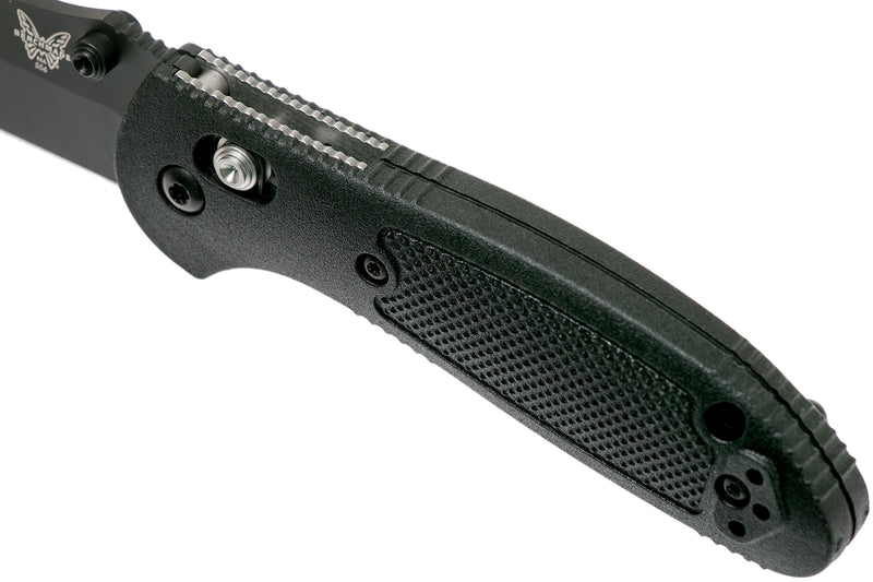 products/be556bk-s30v_07-benchmade.jpg