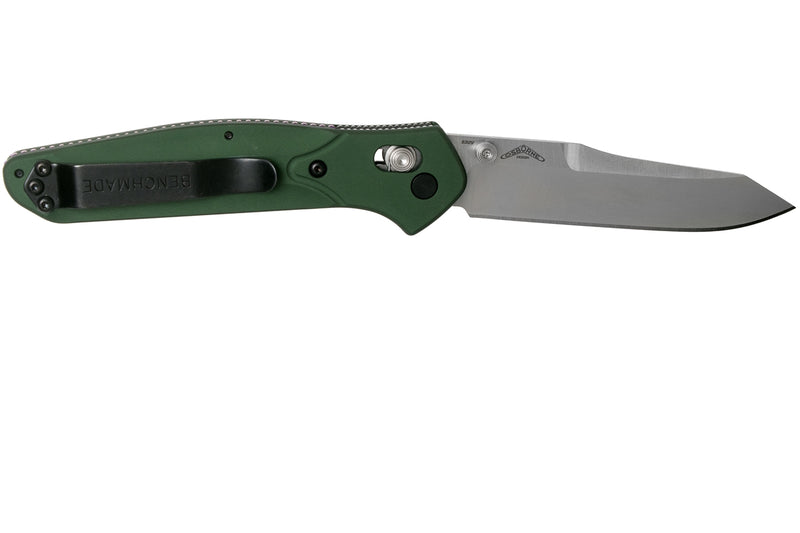 products/be940_02-benchmade-v202001.jpg