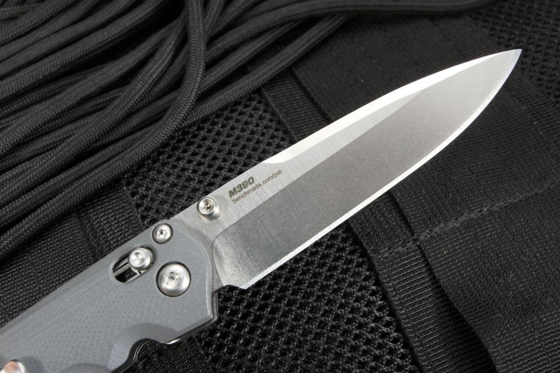 products/benchmade-485-valet-axis-lock-with-m390-steel-163.jpg