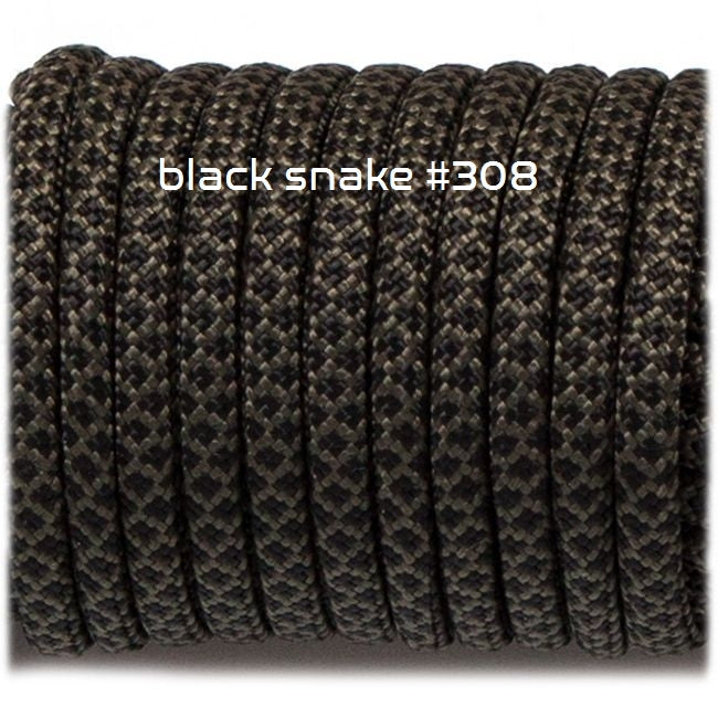 products/black_snake_308.jpg