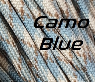 products/camo_blue.jpg