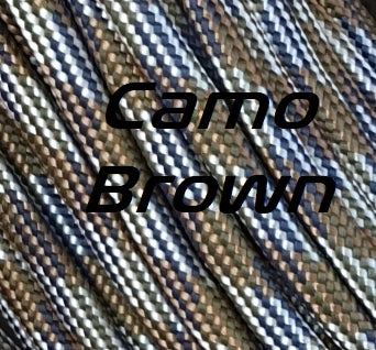 products/camo_brown.jpg