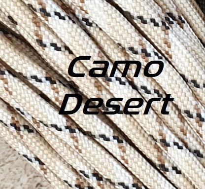 products/camo_desert.jpg