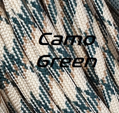 products/camo_green.jpg