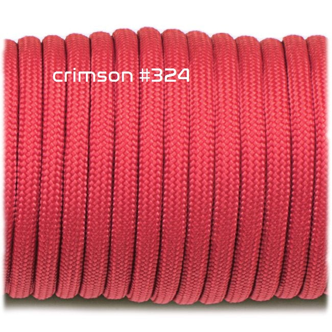 products/crimson_324.jpg