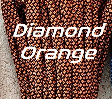 products/diamond_orange.jpg