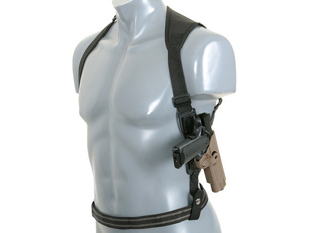 products/eng_pm_SINGLE-SHOULDER-HARNESS-PISTOL-CYTAC-27336_3.jpg