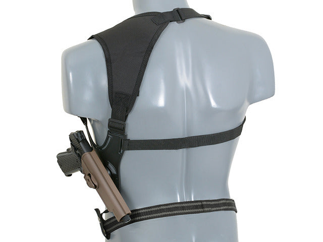 products/eng_pm_SINGLE-SHOULDER-HARNESS-PISTOL-CYTAC-27336_5.jpg