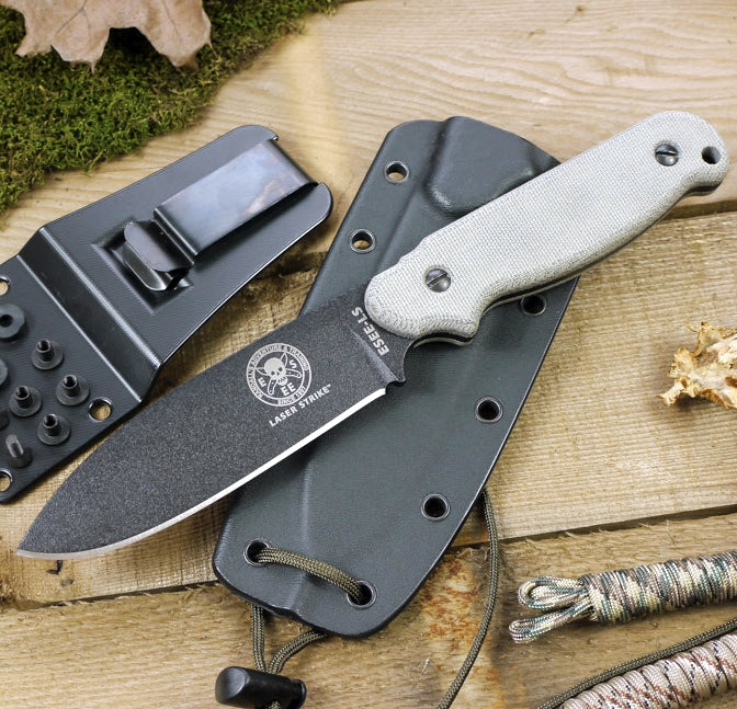 products/esee-ls-p.jpg