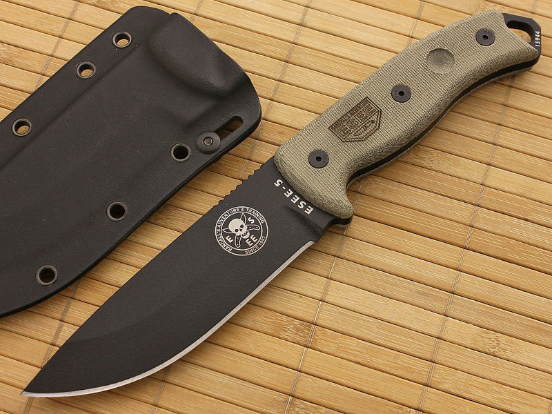 products/esee5p2.jpg