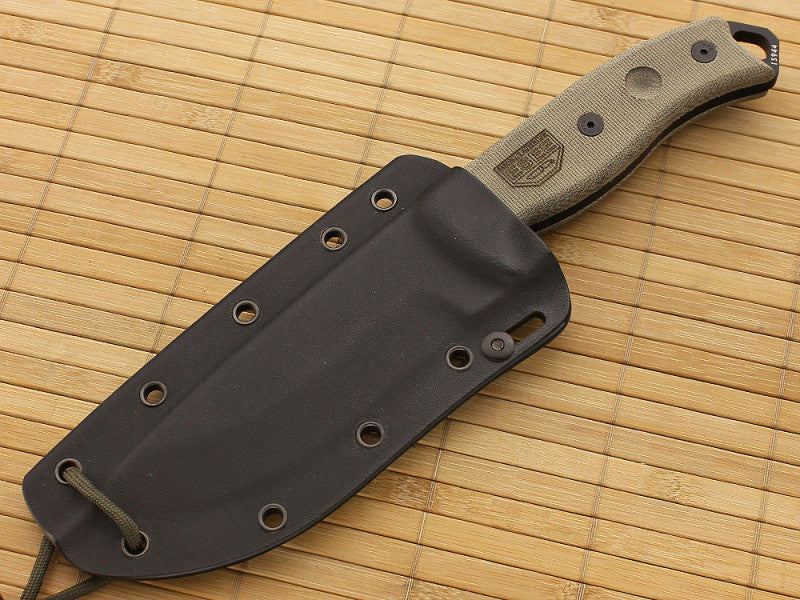 products/esee5p3.jpg