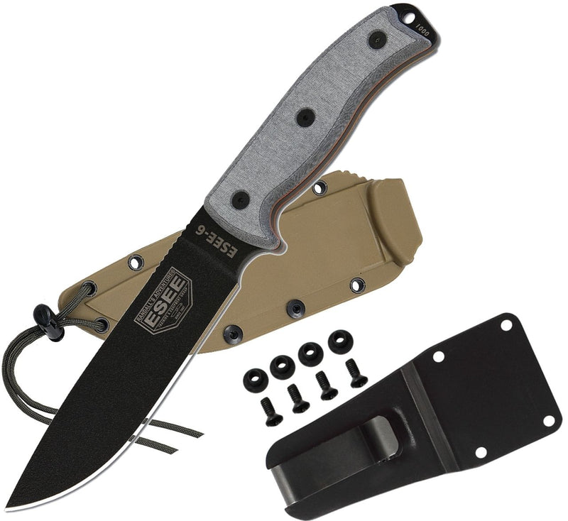 products/esee6p_01.jpg