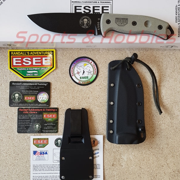 products/esee_5_001.jpg