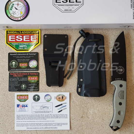 products/esee_5_004.jpg
