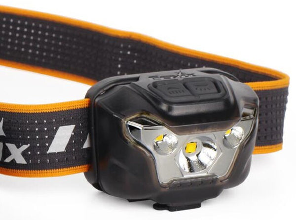 Fenix HL18R LED Light