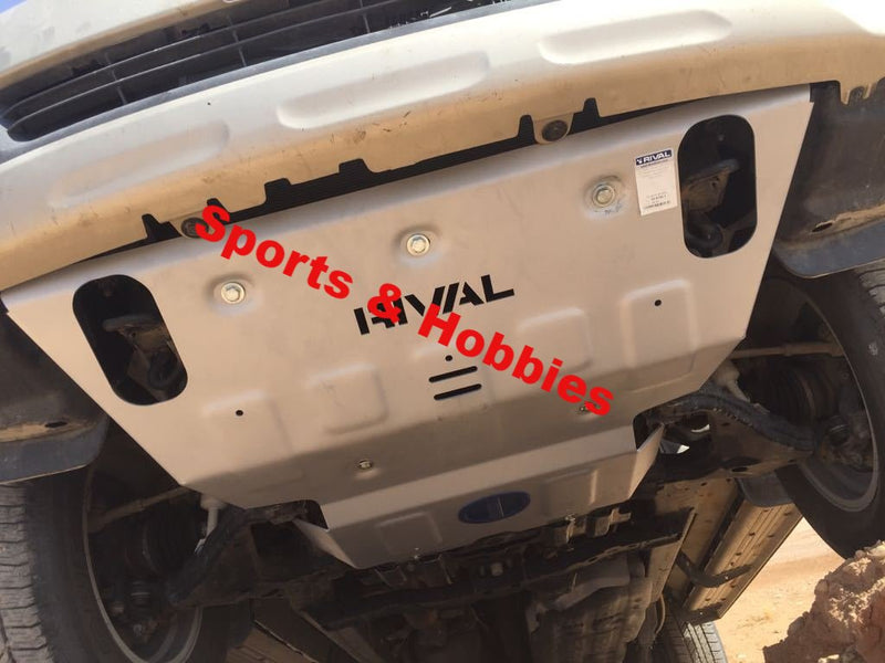 products/fortuner_saudi_106.jpg
