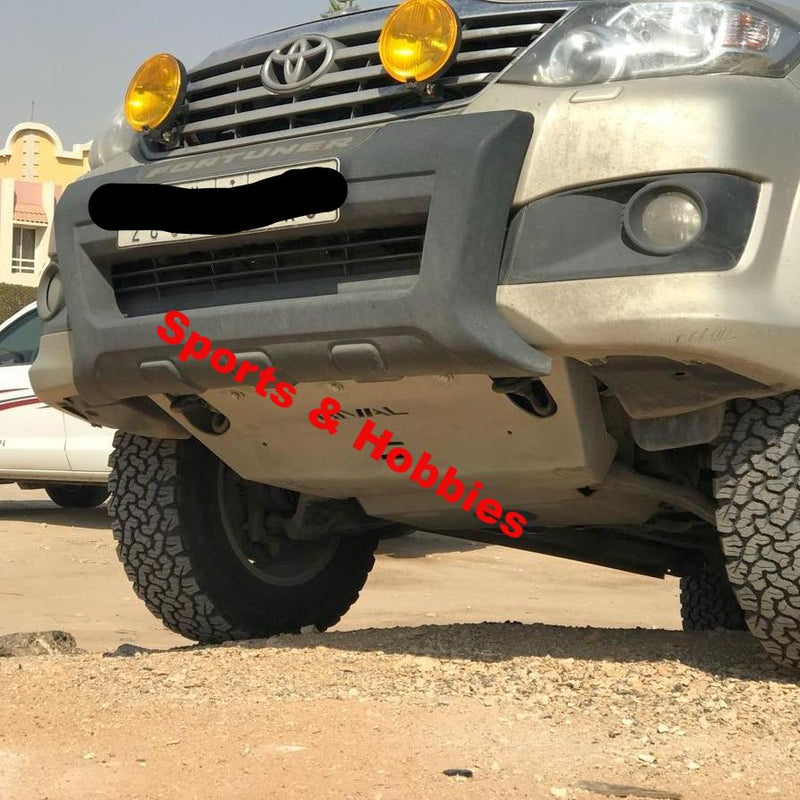 products/fortuner_saudi_201.jpg