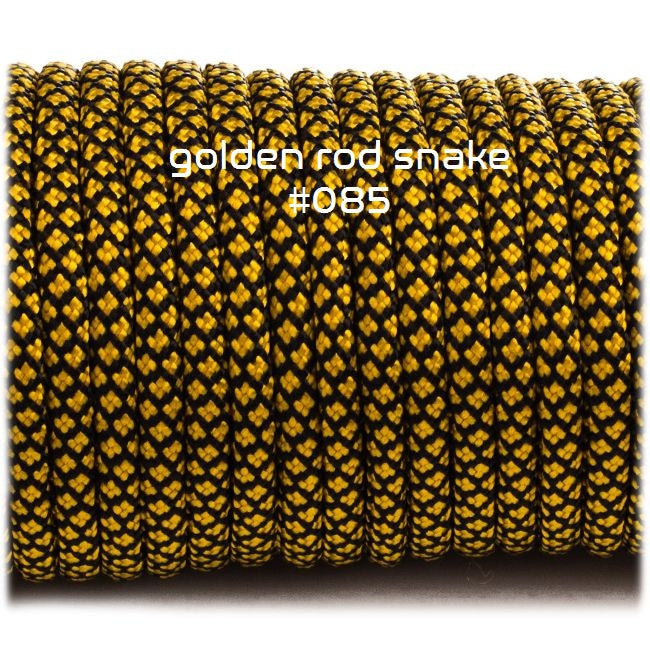 products/golden_rod_snake_085.jpg
