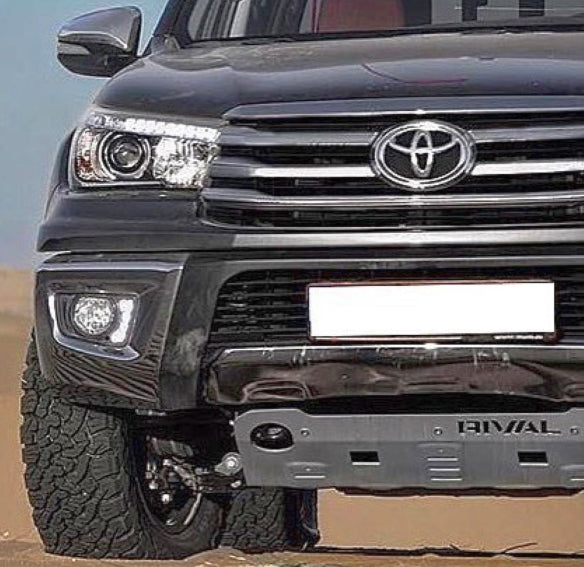products/hilux_engine.jpg