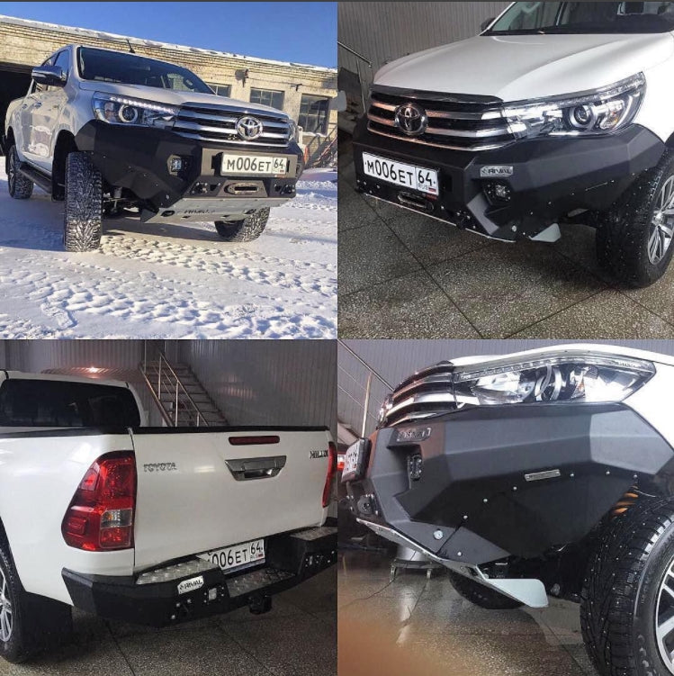 products/hilux_rivo.jpg