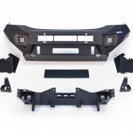 products/hilux_rivo_front_bumper_2.jpeg