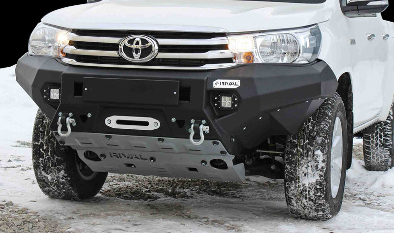 products/hilux_rivo_front_bumper_3.jpg