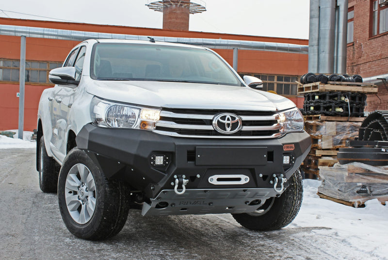 products/hilux_rivo_front_bumper_4.jpg