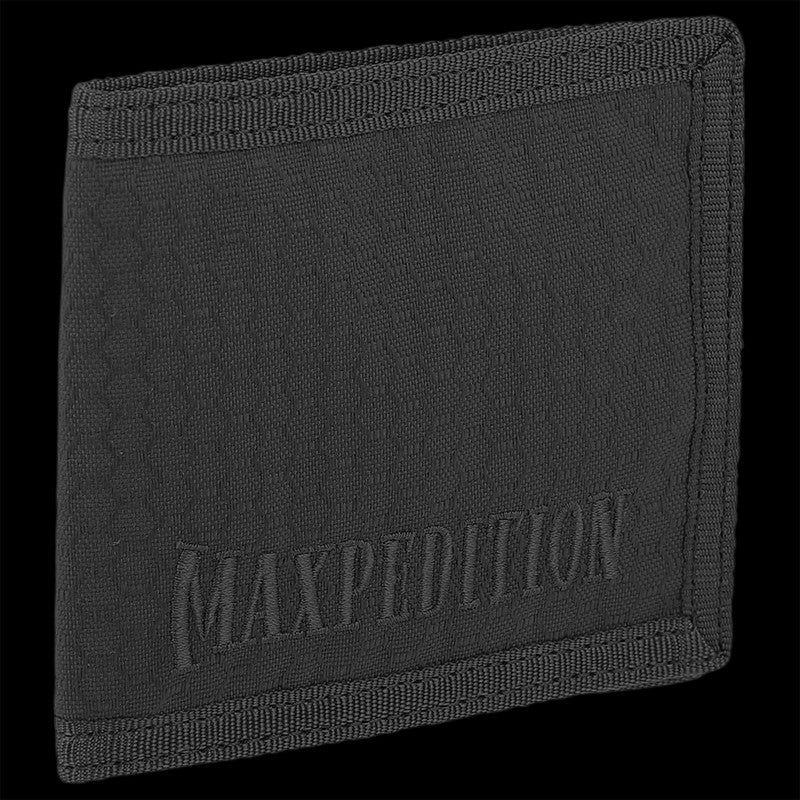 products/maxp-bfwblkdet2.jpg