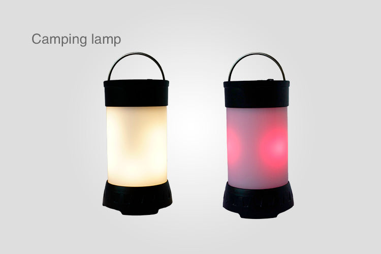 products/mini_lantern_000.jpg