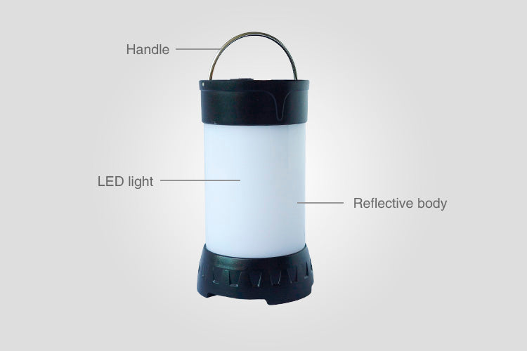 products/mini_lantern_003.jpg