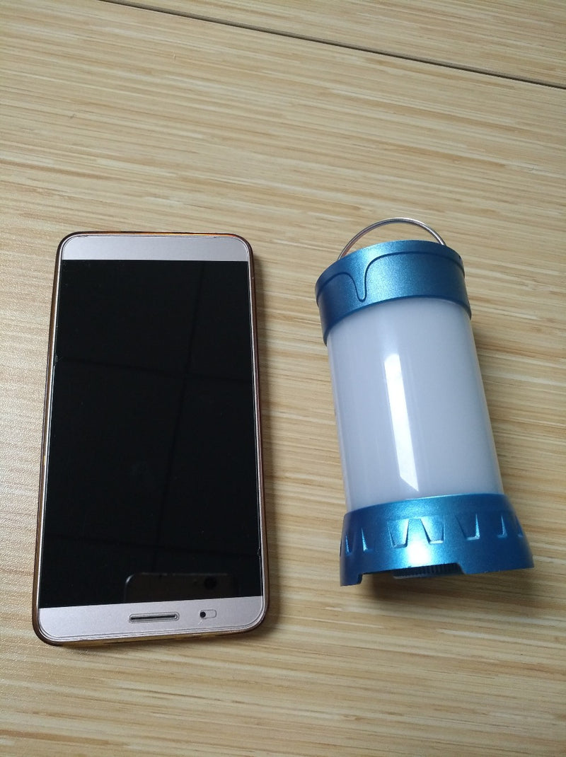 products/mini_lantern_004.jpg