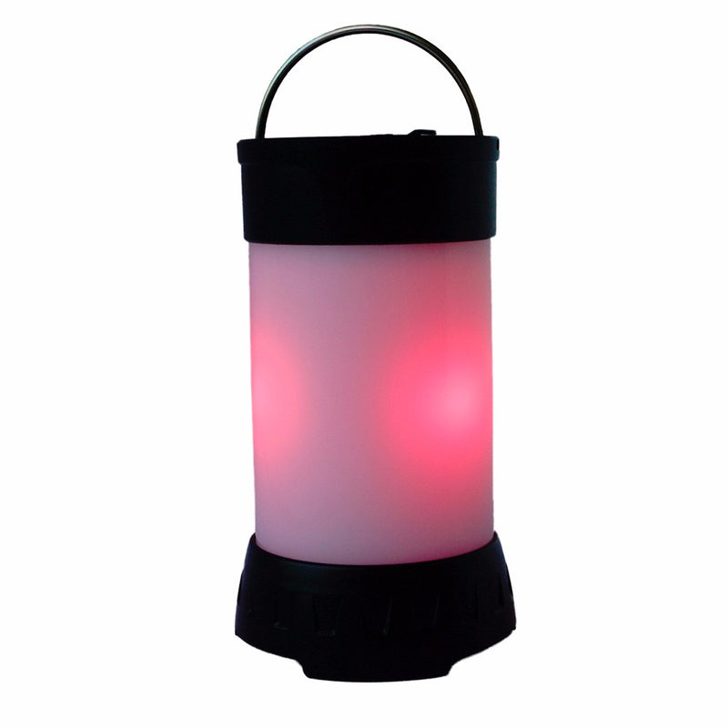 products/mini_lantern_006.jpg