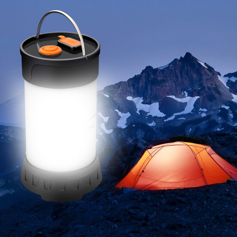 products/mini_lantern_008.jpg
