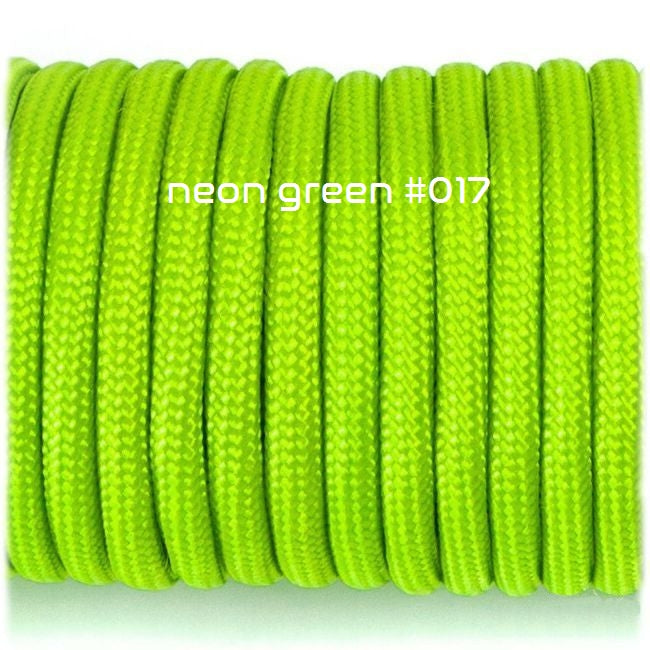 products/neon_green_017.jpg