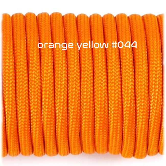 products/orange_yellow_044.jpg