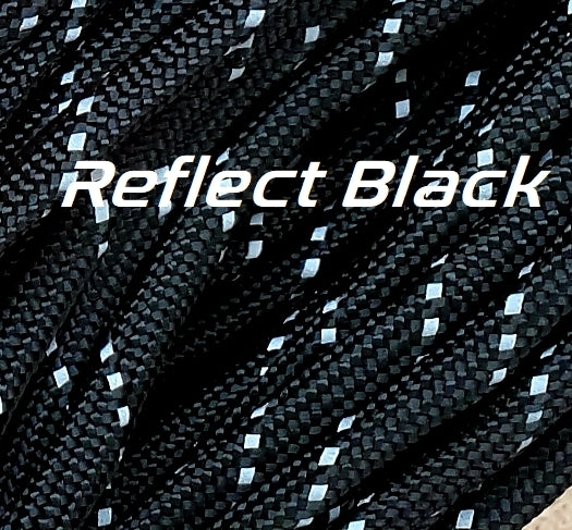 products/reflect_black.jpg