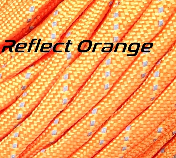 products/reflect_orange.jpg
