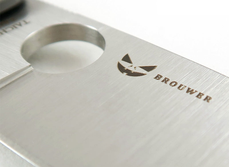 products/spyderco_amsterdammeet2018_brouwer-logo.jpg