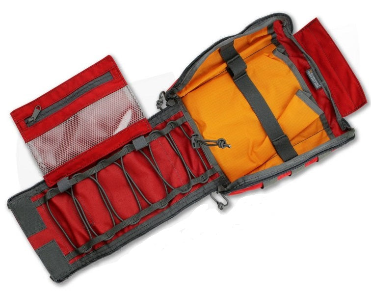 products/vanquest-fatpack-7x10-gen-2-first-aid-trauma-pack-red-081271rd-32.jpg