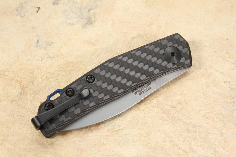 products/zero-tolerance-0235-carbon-fiber-slipjoint-anso-design-78.jpg