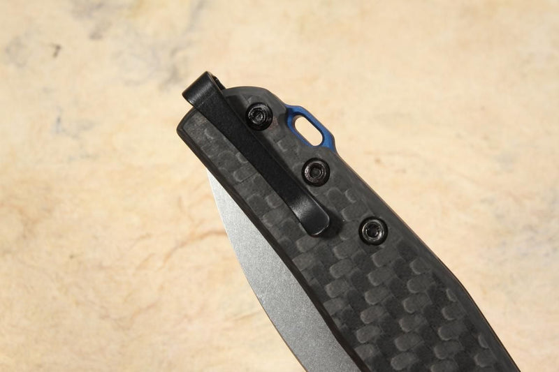 products/zero-tolerance-0235-carbon-fiber-slipjoint-anso-design-81.jpg