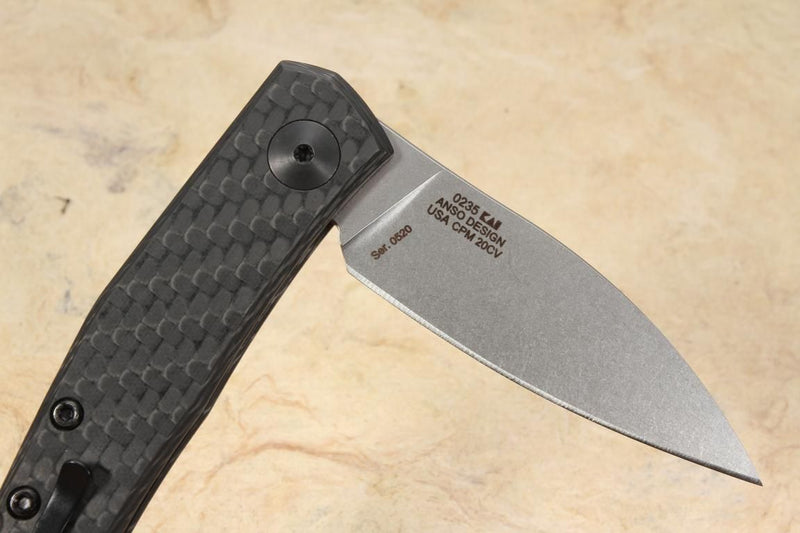 products/zero-tolerance-0235-carbon-fiber-slipjoint-anso-design-82.jpg