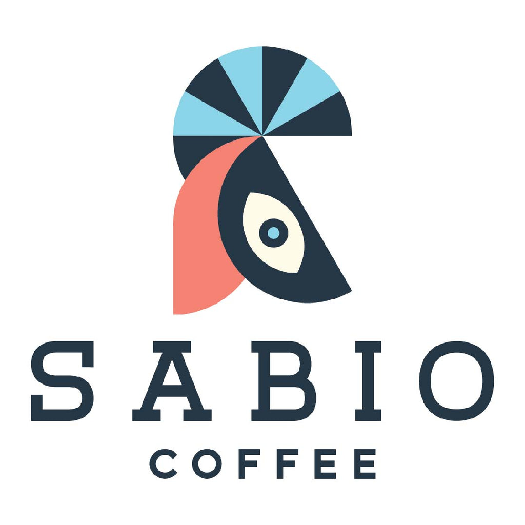 Paraneima Anaerobic • Sabio Coffee