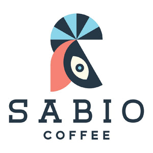 Parainema Anaerobic • Sabio Coffee