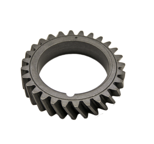 Aftermarket Command Crank Gear