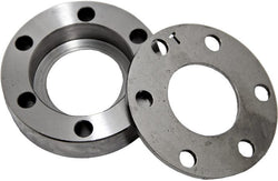 Top Shaft Bearing Holder