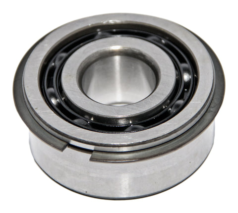 Front Bearing for Bottom Shaft